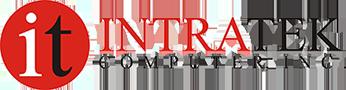 Intratek Logo